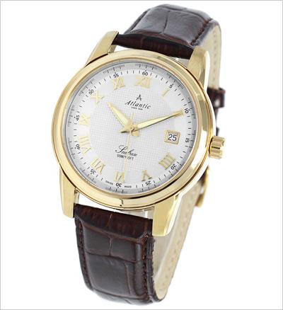Đăng Quang ưu đãi 20% những mẫu đồng hồ tinh xảo nhất hè này - 4