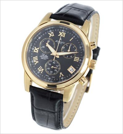 Đăng Quang ưu đãi 20% những mẫu đồng hồ tinh xảo nhất hè này - 5
