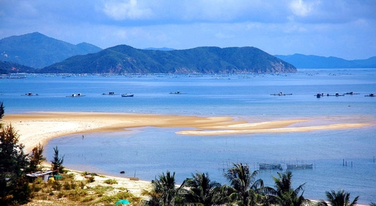 Khám phá những điểm đến mát mẻ nhất Việt Nam - 5