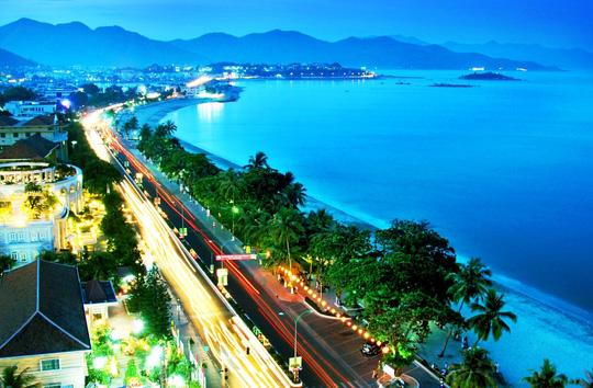 Khám phá những điểm đến mát mẻ nhất Việt Nam - 8