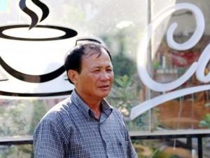 Tin tức trong ngày - Ai phải xin lỗi, bồi thường cho chủ quán cà phê Xin Chào?
