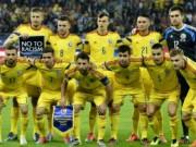 Bóng đá - Euro 2016: Hậu duệ của Hagi và một thời vàng son
