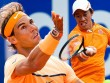 Nadal – Nishikori: Ngôi báu ngọt ngào (CK Barcelona Open)