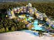 Sun Group mở bán dự án Condotel quốc tế tại Hà Nội và TP HCM