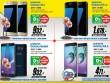 Chào hè 2016, MediaMart giảm giá đặc biệt 1000 Smartphone hàng hiệu