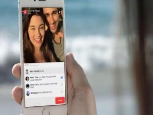 Cách tắt thông báo khi có người tạo Live Video trên Facebook