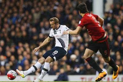 Chi tiết Tottenham – West Brom: Ngai vàng quá xa (KT) - 3