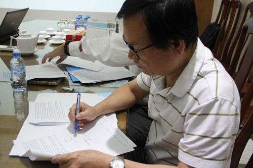 Thêm một tác phẩm của Nguyễn Nhật Ánh được chuyển thể - 3