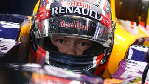F1, Russian GP: Cơn thịnh nộ của Hamilton - 2