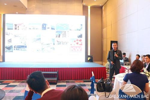 Vinhomes Dragon Bay Hạ Long – Địa điểm kinh doanh thu hút các thương hiệu - 2