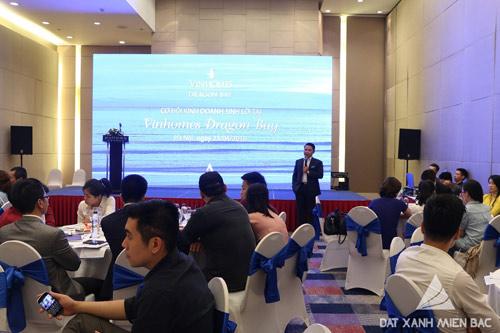Vinhomes Dragon Bay Hạ Long – Địa điểm kinh doanh thu hút các thương hiệu - 3