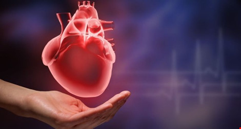 Nước giặt có thể gây bệnh tim ở trẻ? - 1