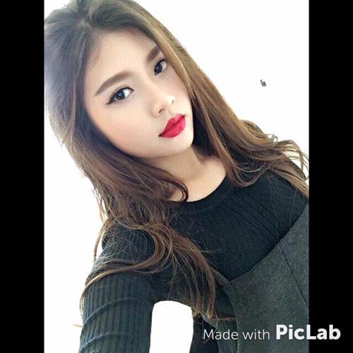 Hot girl Hải Phòng bỏ ăn gia vị để thân hình gợi cảm - 5