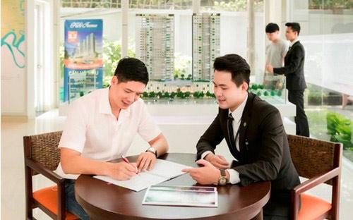 Diễn viên, MC Bình Minh - nhà đầu tư nhanh chân - 3