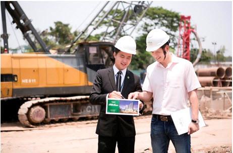 Diễn viên, MC Bình Minh - nhà đầu tư nhanh chân - 2