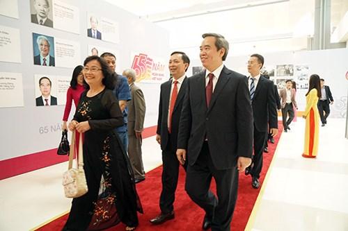 Thủ tướng giao nhiệm vụ cho ngành Ngân hàng - 2
