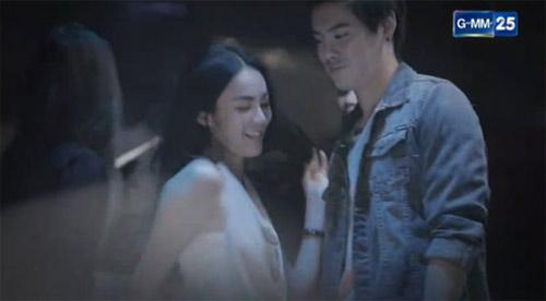 """Lí do hận thù của Lee trong """"Tình yêu không có lỗi"""" - 2"""