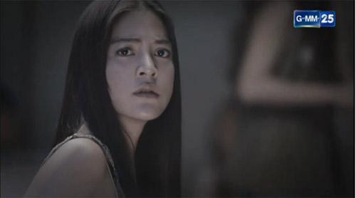 """Lí do hận thù của Lee trong """"Tình yêu không có lỗi"""" - 3"""