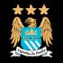 Chi tiết Man City - Real Madrid: Lực bất tòng tâm (KT) - 1