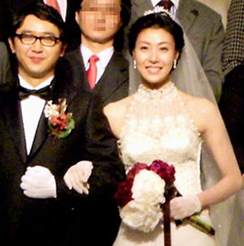 Á hậu Hàn Quốc bị nghi bán dâm 1 tỷ đồng giờ ra sao? - 3