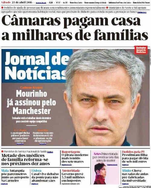 MU - Mourinho và bài học Man City - Pep Guardiola - 1