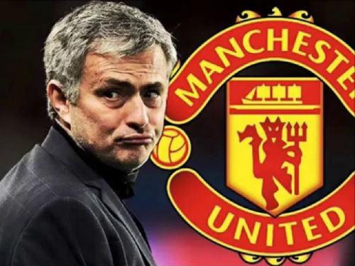 MU - Mourinho và bài học Man City - Pep Guardiola - 2