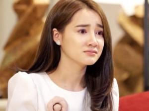 Đời sống Showbiz - Nhã Phương khóc nghẹn mỗi khi nhắc đến Trường Giang