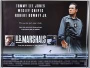 Cinemax 5/5: U.S. Marshals