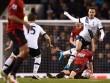 Tottenham – West Brom: Vận may ngoảnh mặt