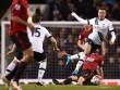 Video đầy đủ trận Tottenham - West Brom vòng 35 NHA