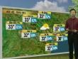 Dự báo thời tiết VTV 26/4: Nắng nóng trên cả nước