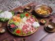 Nhà hàng Góc quê: Chuyến du hành về miền quê Việt trong từng món ăn