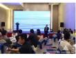 Vinhomes Dragon Bay Hạ Long – Địa điểm kinh doanh thu hút các thương hiệu