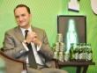 Carlsberg Việt Nam giới thiệu sản phẩm bia cao cấp nhãn hiệu Tuborg