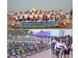 Đạp xe hưởng ứng việc phát triển hệ thống xe đạp công cộng tại Việt Nam