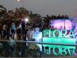 Flora Anh Đào – căn hộ biệt lập đáng sở hữu