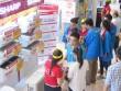 Lo ngại mùa nóng kéo dài, thị trường máy lạnh khan hiếm