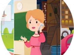 """Trẻ em đang """"qua mặt"""" cha mẹ như thế nào thời @?"""