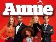 HBO 4/5: Annie