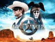 Cinemax 1/5: The Lone Ranger