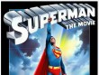 Cinemax 2/5: Superman