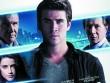 Cinemax 3/5: Paranoia