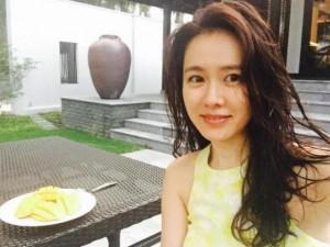 """Dàn sao Hàn ngày càng """"mê tít"""" cảnh đẹp Việt Nam"""