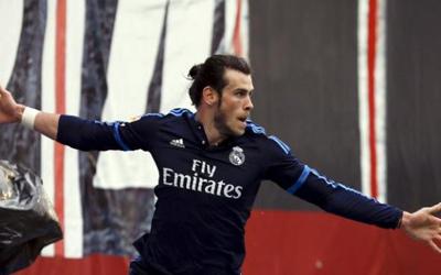 Chi tiết Man City - Real Madrid: Lực bất tòng tâm (KT) - 7