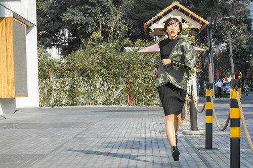 Tín đồ Việt đồng loạt lăng-xê mốt lưỡng tính - 13