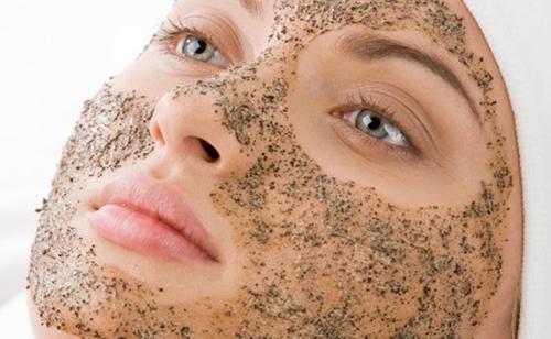 5 điều nên làm để da luôn đẹp trong mùa hè - 4