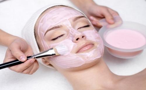 5 điều nên làm để da luôn đẹp trong mùa hè - 5