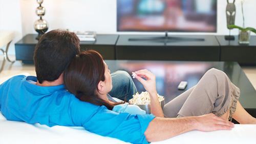 Giải mã công nghệ hình ảnh ưu việt của TV SUHD của Samsung - 3