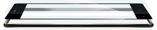 Thông tin chính thức về Arbutus One Slim mỏng 5.1mm - 5