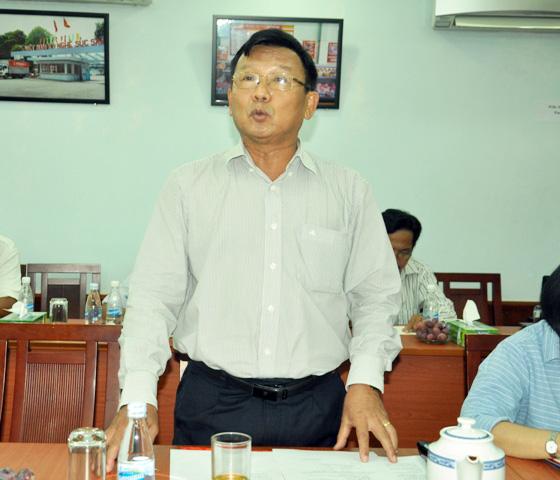 80 con heo ăn chất cấm được nhập vào Công ty Vissan - 7